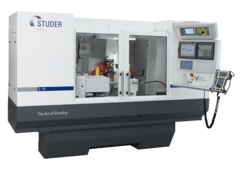 Buy Sell Used CNC Machine Tools